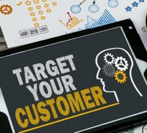 Target Marketing, Email Marketing, Device Based Retargeting, Social Media Marketing, Responsive Digital Platform Marketing, Website Optimization
