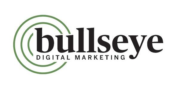 Bullseye Digital Marketing